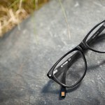 black-rim-glasses-main1