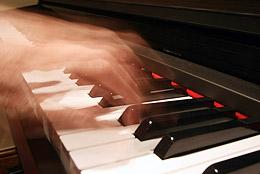shutter_piano1