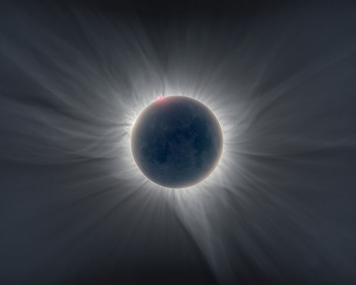 Video discussion – Great American Solar Eclipse of 8/21/17 and more!