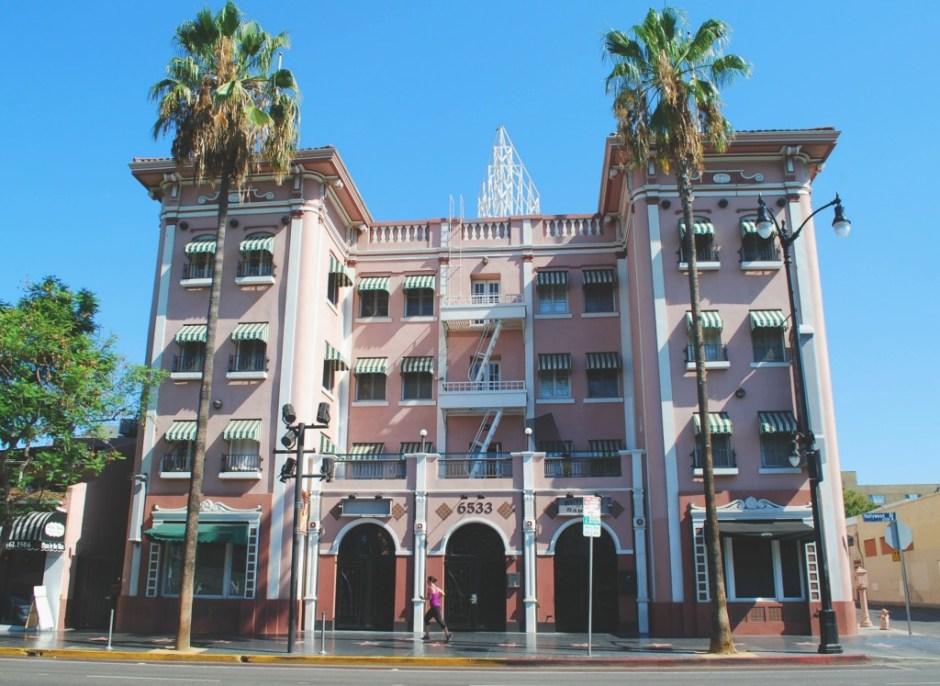 hudson-apartments