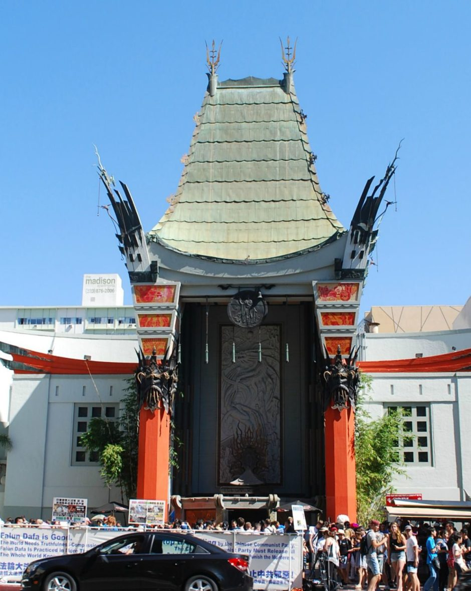 tcl-chinese-theatre-2
