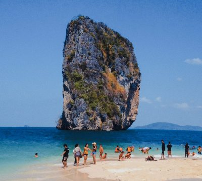 krabi island hopping tour package | Joshymomo.org
