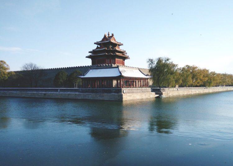 heather-china-interview