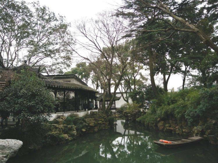 suzhou-heather-china
