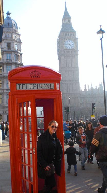 londonphoneboothbigben