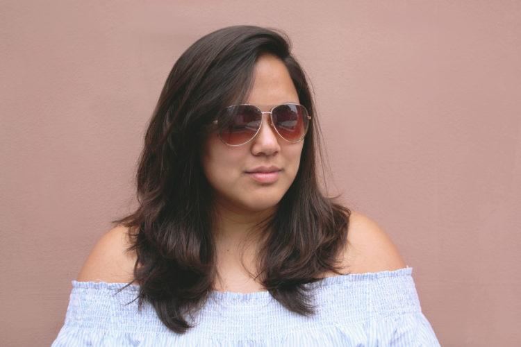 sunglasses-aviators-1