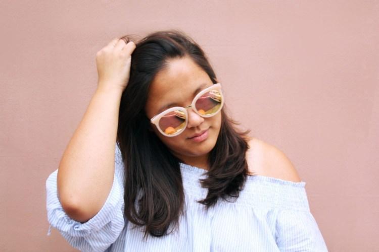 sunglasses-pink-1