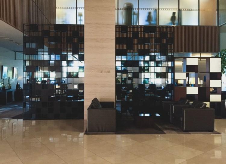 lounge-area-holiday-inn