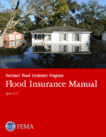 NFIP Manual