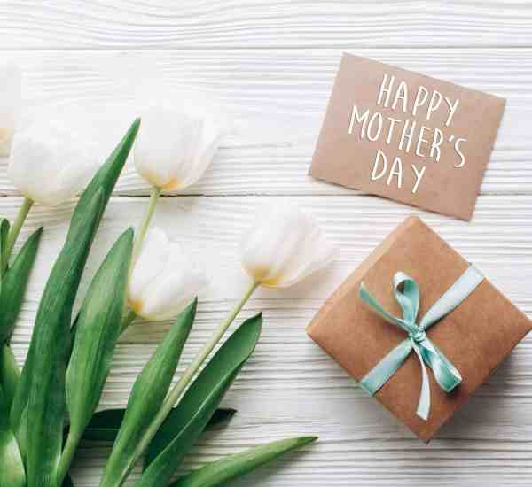 mother's day gifts for baseball moms