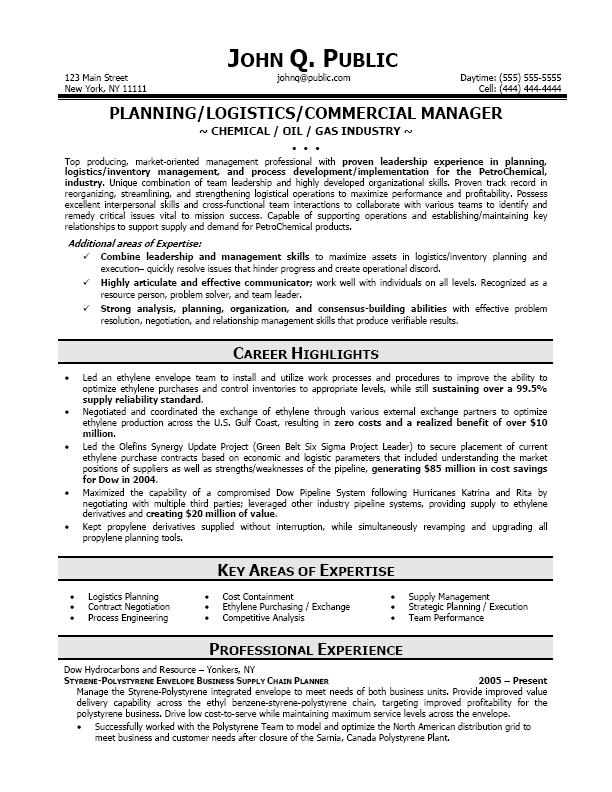 resume writer service cv writing services