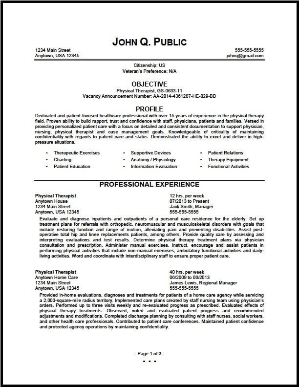 respiratory therapist resume sample respiratory therapist resume