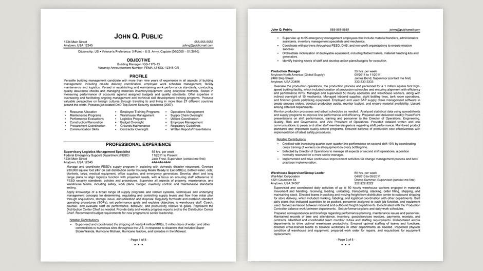 machinist mate resume example navy combat medic resume resume