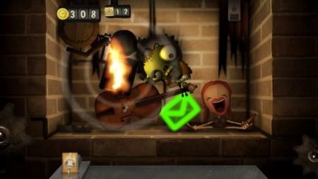 little-inferno-screenshot-1