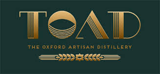 The Oxford Artisan Distillery (TOAD)