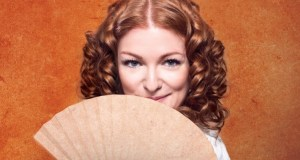 Laura Pitt-Pulford as Nell Gwynn