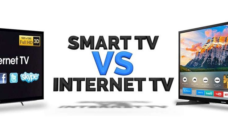 smart-tv-internet-ready-tv