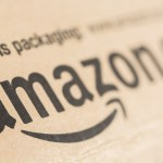 How to Make Shopping on Amazon more Eco Friendly!