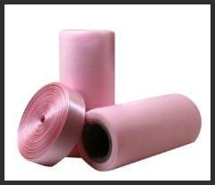 Kit Pink Tutu bricolaje