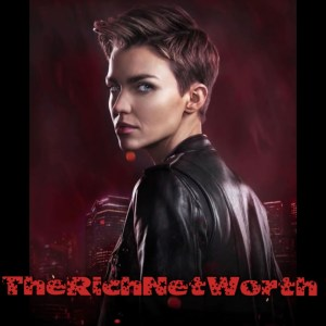 Ruby Rose Net Worth In 2020