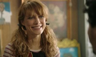 GLOW Director Lynn Shelton Dies at 54