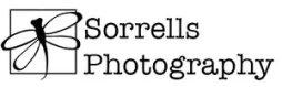 Sorrells+Photography2017