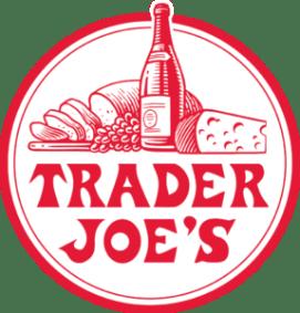 trader-joes-logo-287x300