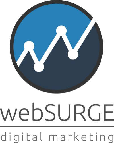 Websurge-Logo