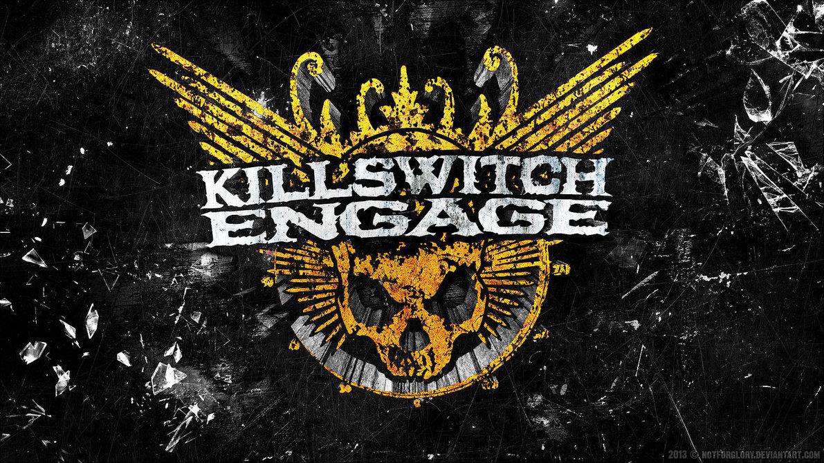 Killswitch my curse lyrics