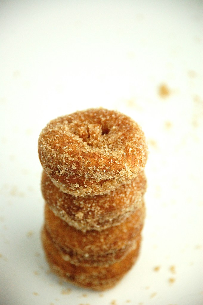 Pip's Original Doughnuts | Portland Donut Crawl | theringers.co