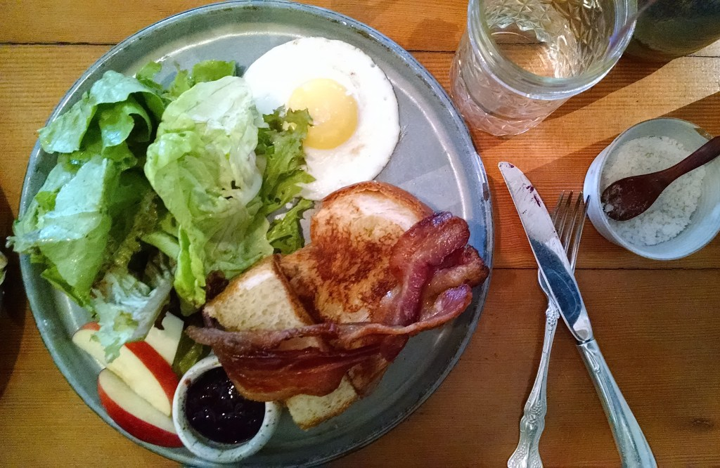 Brunch at Sweedeedee | Portland Favorites | theringers.co