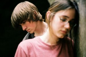 Codependency and Drug Abuse