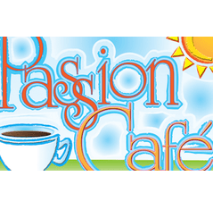 Passion Cafe Event-January 15, 2016-The River Source