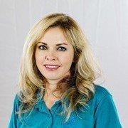 Erin Summers