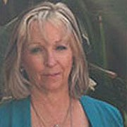 Sue Shipman