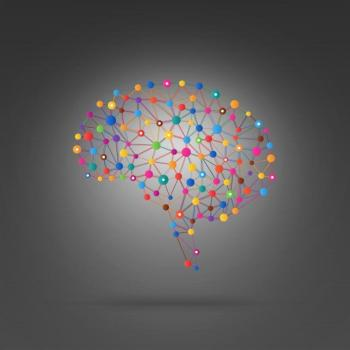 Cognitive Behavioral Therapy Help Recovering Addicts