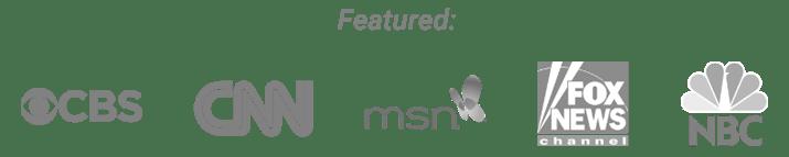 featured-media-logo