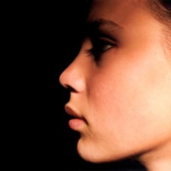 Reasons Why Women Avoid Treatment