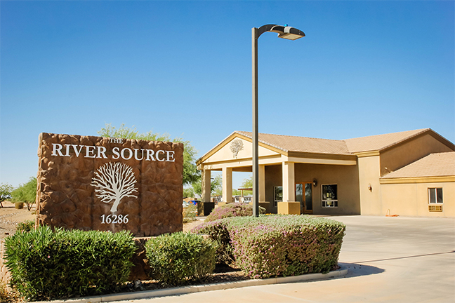 Arizona Addiction Treatment Center