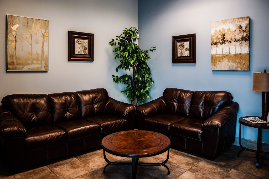 The River Source Outpatient Program