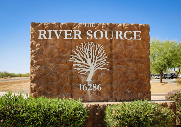 The River Source Telehealth Online Help