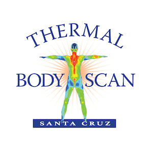 Thermal-logo_300x300