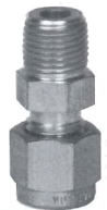 Thermocouple Accessories Compression Fittings