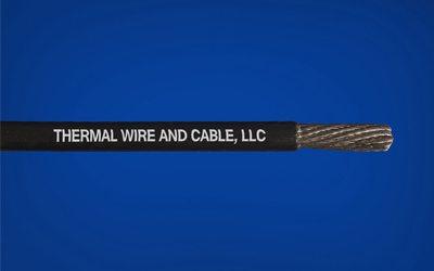 NEC Fixture Wire