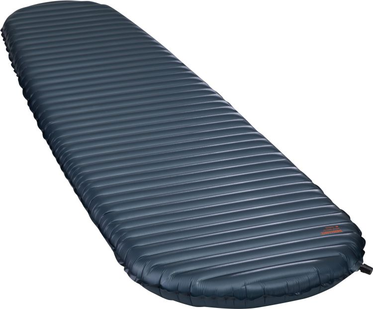 Therm-a-Rest NeoAir UberLite Sleeping Pad - Ridiculously Light Sleeping Pad 1