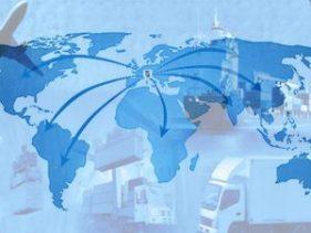 puertas industriales y puertas en el mundo industrial