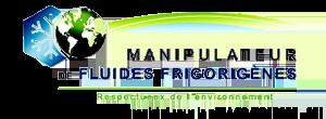 https://i2.wp.com/www.thermiepac.fr/wp-content/uploads/2016/01/ManipFluideFrigo_ThermiePAC.png?fit=300%2C110&ssl=1