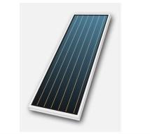 Sunsystem панелен колектор Select New Line.