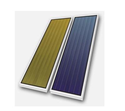 Sunsystem панелен колектор Select New Line
