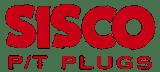 Sisco-Logo